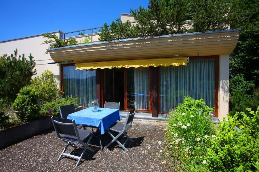 Fewostay.de Unsere Komfort Ferienwohnung mit ca. 110 m2