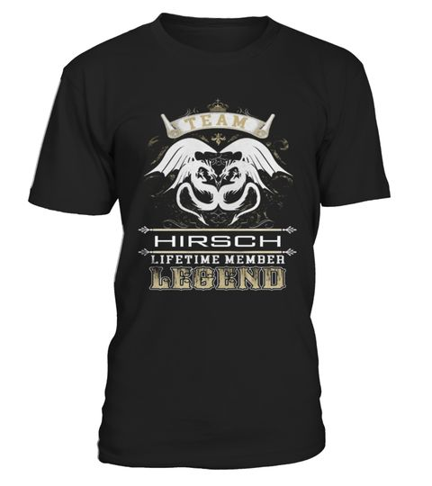 # HIRSCH .  COUPON DISCOUNT    Click here ( image ) to get discount codes for all products :                             *** You can pay the purchase with :      *TIP : Buy 02 to reduce shipping costs.