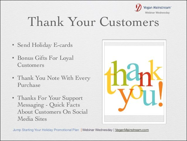 thank you for your purchase cards - Google Search Business - business thank you card template
