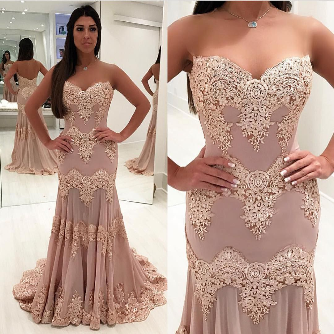 Inspired Wedding Dresses and Recreations of Couture Designs by ...