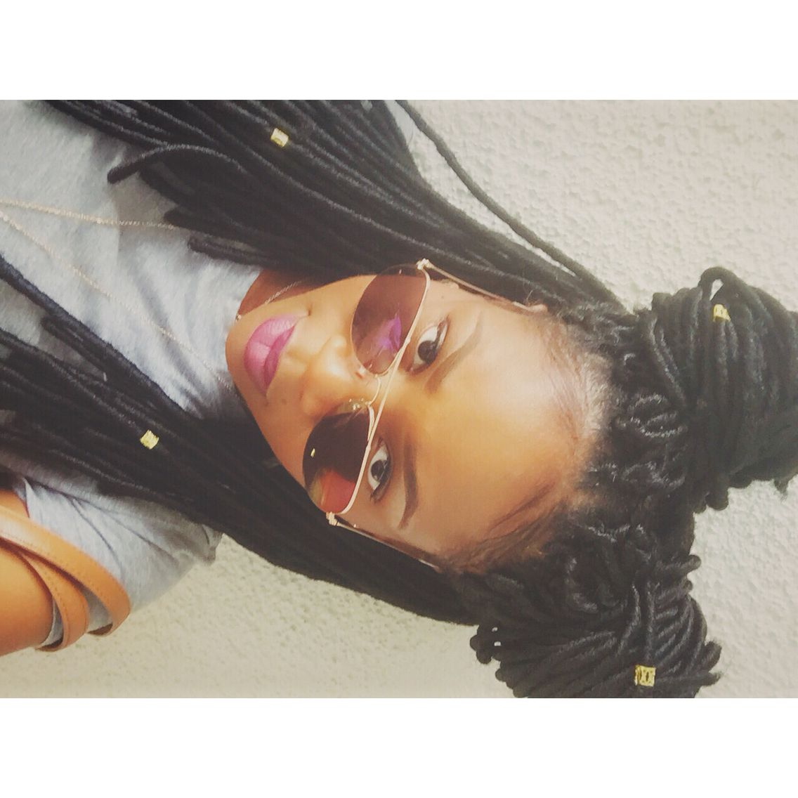 Pin by lancie starr styles on laid pinterest protective styles