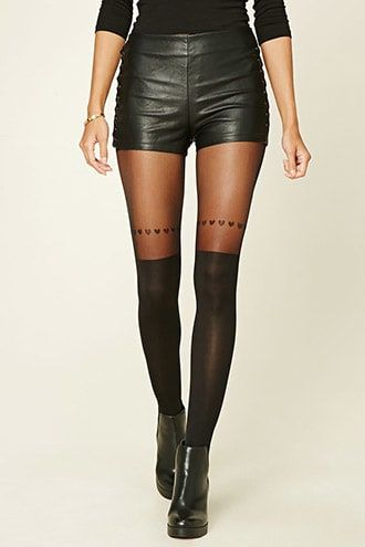 - Shop these tights at @fashion_tights_styles www.fashion-tights.net #tights #pantyhose #hosiery #nylons #tightslegs #tightsfeet #tightslover #tightsblogger #tightsfashion #pantyhoselegs #pantyhosefeet #pantyhoselover #pantyhoseblogger #pantyhosefashion #nylonlegs #nylonfeet #nylonlover #nylonblogger #nylonfashion #hosierylover #hosierylegs #hosieryfeet #hosieryblogger #hosieryfashion #fashiontights #fashionpantyhose #fashionnylons #fashionhosiery #fashionlegs #legs