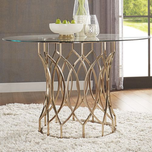 paramount dining table kitchen ideas dining table in kitchen rh pinterest com