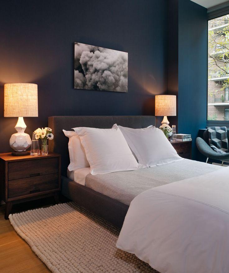 EliseFranck #RealEstate #investissment #Decoration | Bed room ...