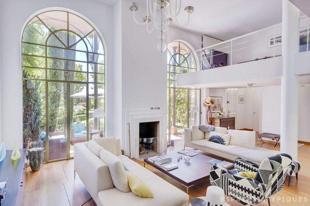 Captivant Appartement Design Archives   Page 17 Sur 218   PLANETE DECO A Homes World  · Aix En ProvenceCoeur ... Conception Etonnante