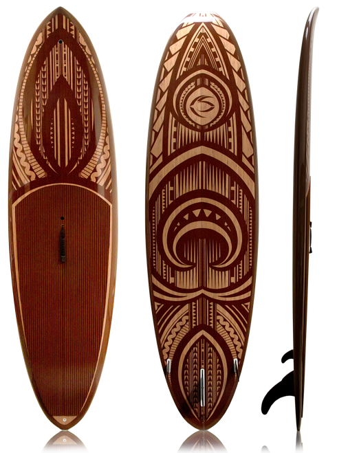 High performance stand up paddle boards.  Lighter, faster, and better looking SUP boards. Paddle surf sups, race paddleboards, tour paddleboards. Buy paddle boards direct.