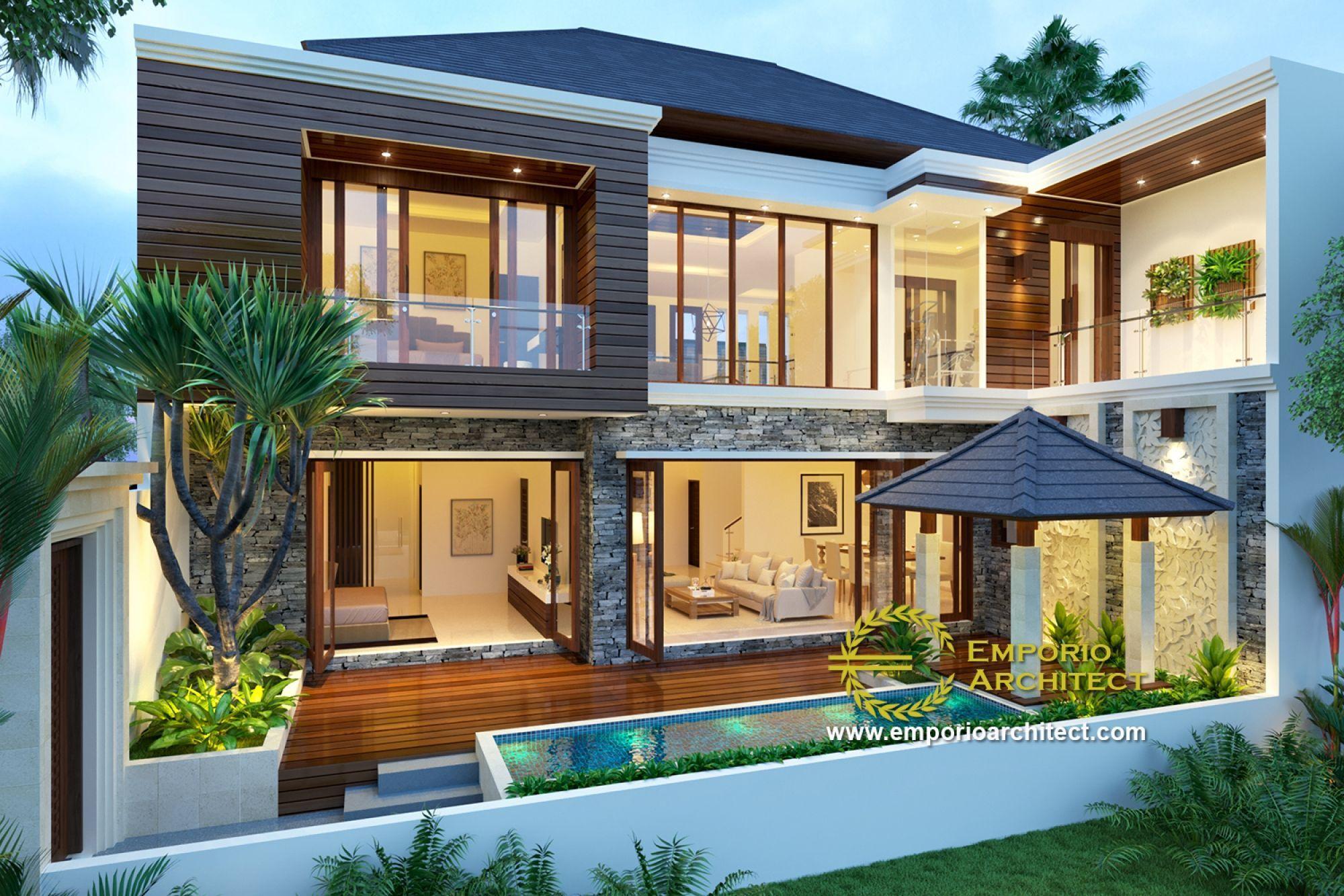11 Savory Minimalist Decor Interior Design Ideas บ านในฝ น แบบบ านโมเด ร น บ าน