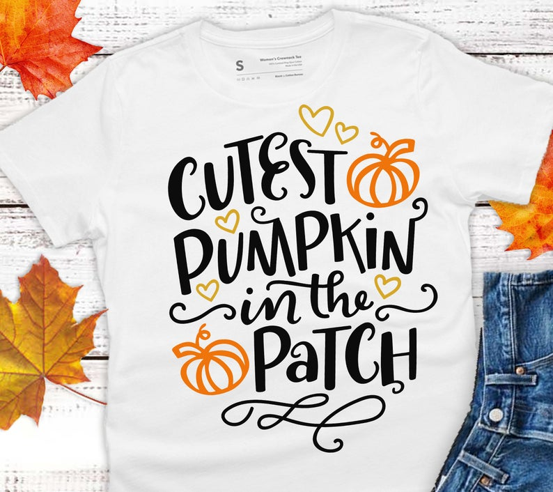 Pin On Fall Svgs For Pumpkin Spice Lovers