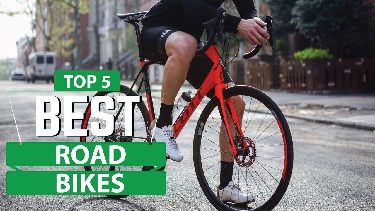 Road Bikes 5 Best Road Bike Reviews In 2018 Vilano Diverse 3 0