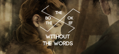 Rudy Steiner The Book Thief Quotes: The Book Thief Liesel Quotes - Google Search