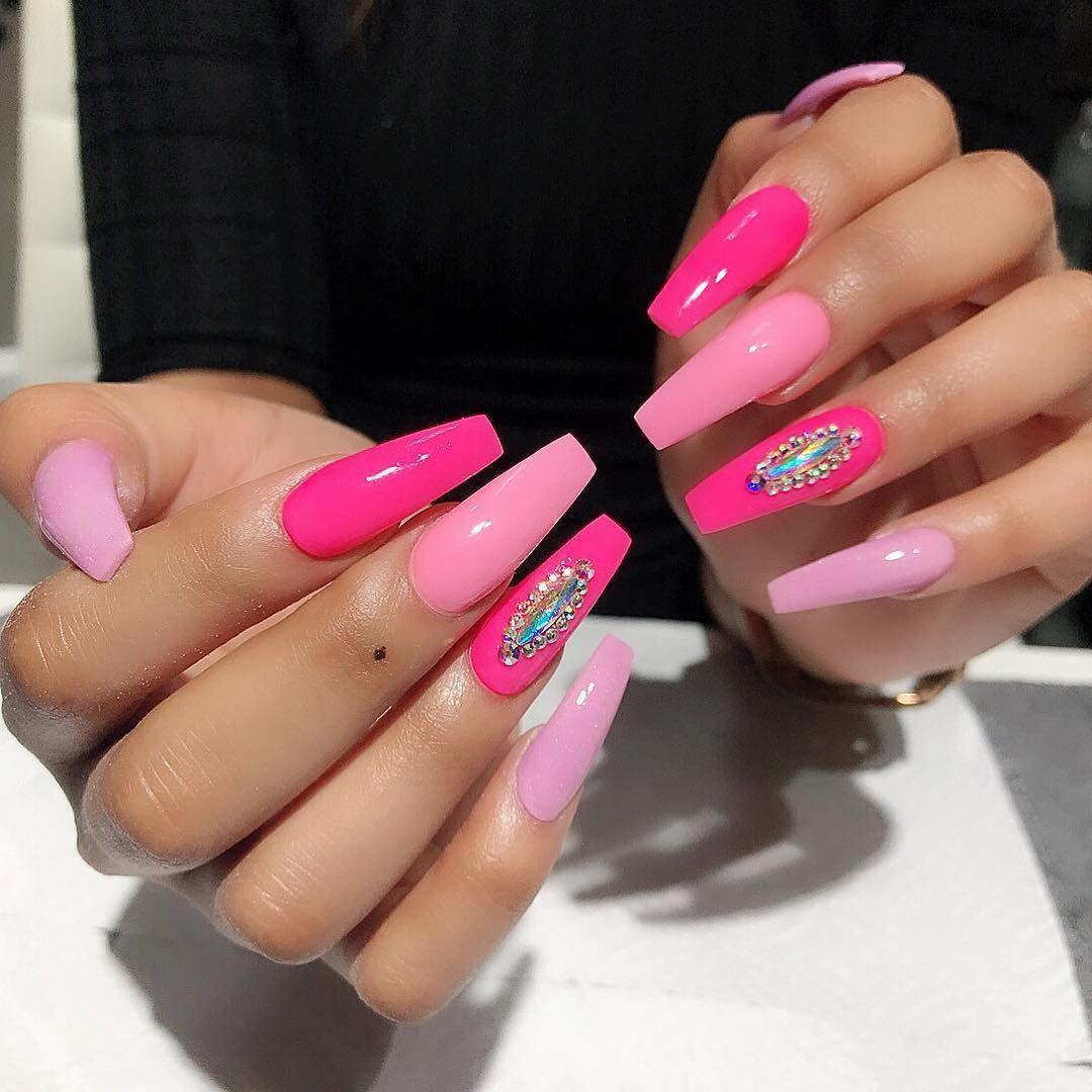 Pin By Layana On Una Decoradas Nails Nail Designs Style
