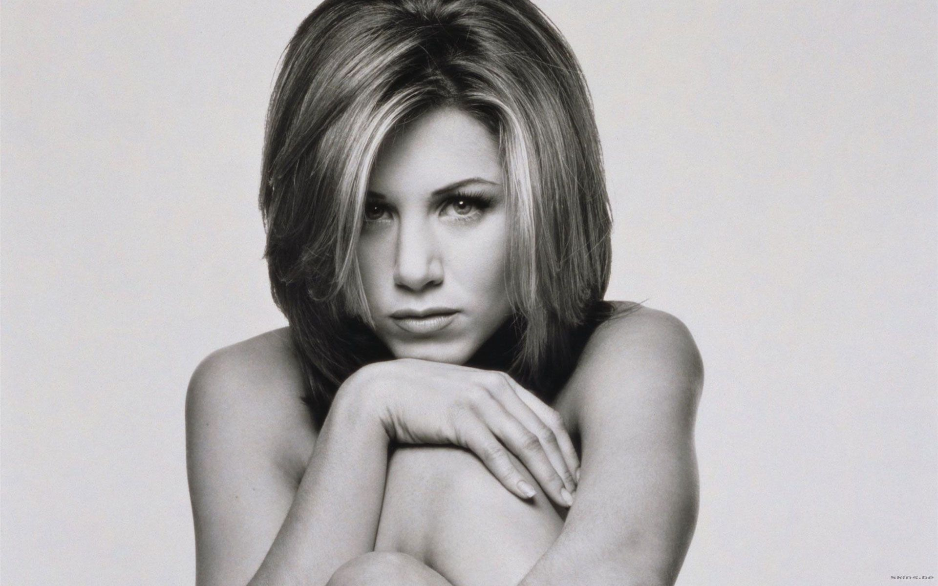 Jennifer Aniston Jennifer Aniston Jennifer Aniston Pictures Jennifer Aniston Wallpaper Jennifer Aniston Images