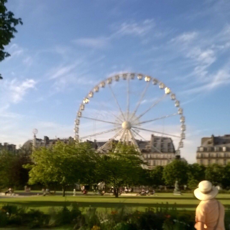 París... #París