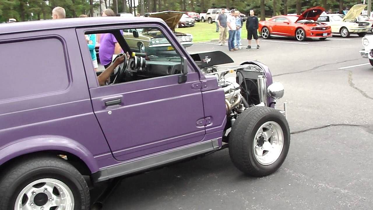 Pin On Hot Rods And Ratrods And Low Riders
