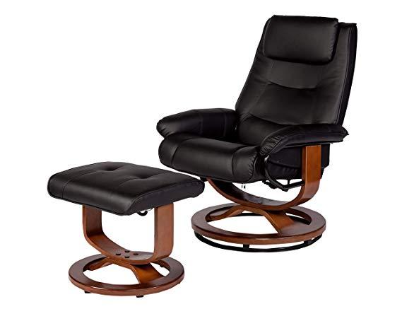 RelaxZen 60078005 Deluxe Padded Massage