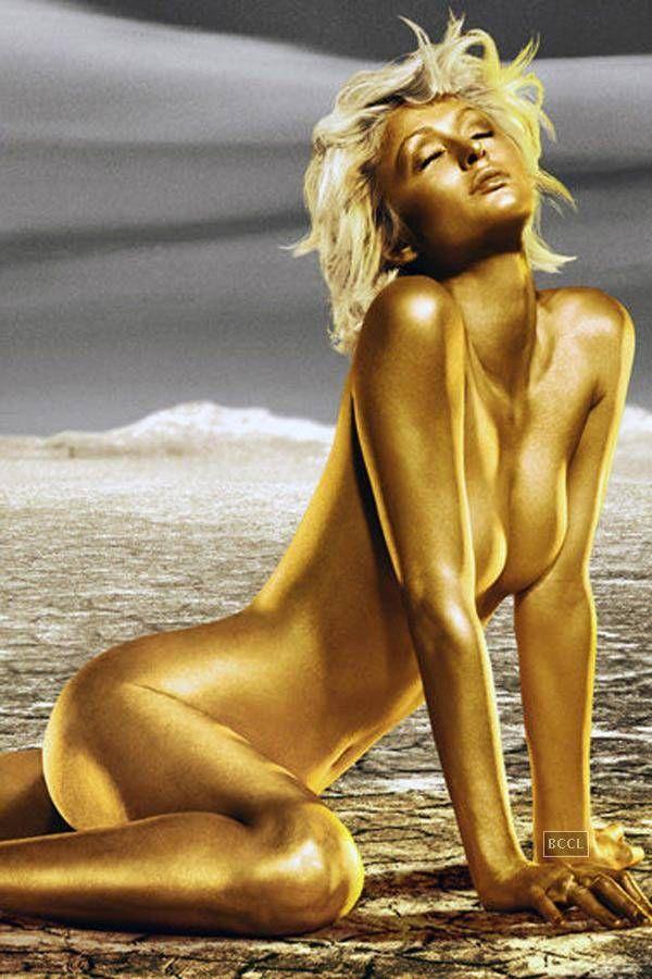 Happy mature women nude-7680
