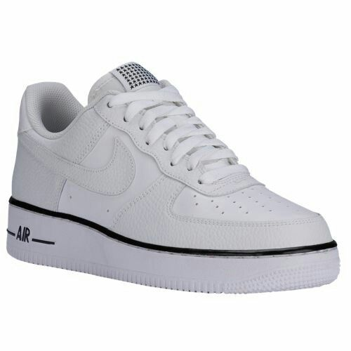Nike Air Force 1 - Low - Men's $89.99 Selected Style: White ...
