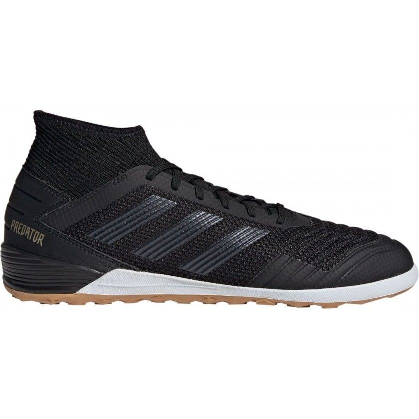 adidas Predator Tango 19.3 IN Indoor Football Boots #shoeboots