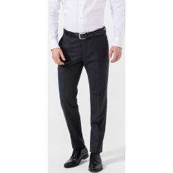 Photo of Kit pants in dark gray windsor
