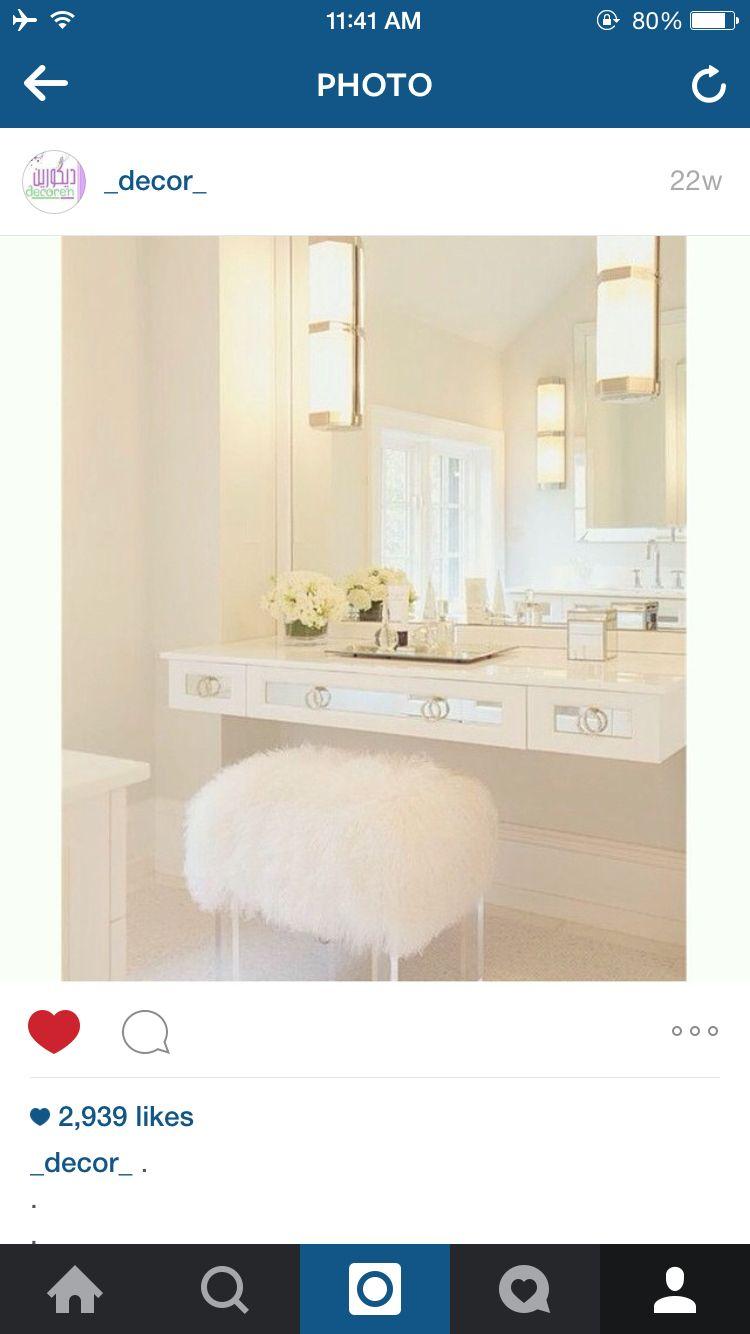 صبغ و تسريحه Bed Furniture Design Bedroom Interior Home