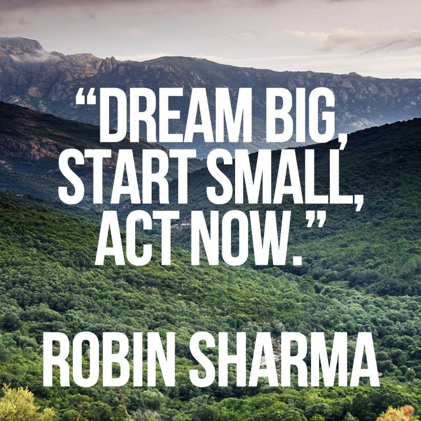 Image result for act now quotes