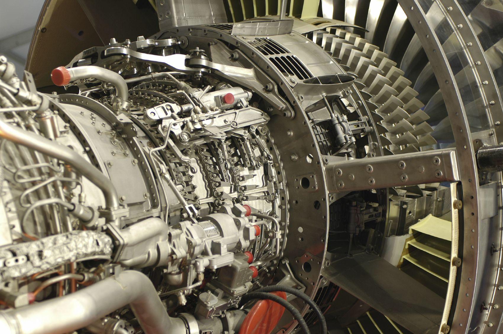 Machinery Google Search Dusentriebwerk Flugzeugtriebwerk Flugzeug