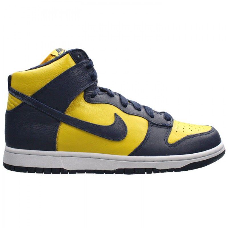 The Nike Dunk Retro Qs Is Available On Citygear Com Nike Nike Dunks Sneakers Nike