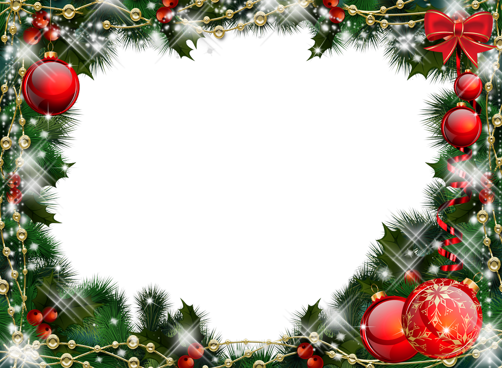 christmas ornaments backgrounds clip art and more - Christmas Transparent