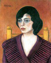 Frida Kahlo Pinturas Pinturas Obras Arte Obras Autorretrato