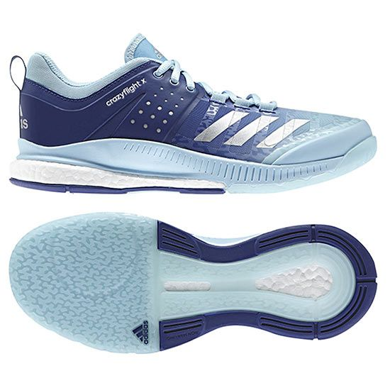 fly high adidas shoes volleyball kids league 634046