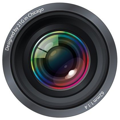 Resultados Da Pesquisa De Http Images All Free Download Com Images Graphiclarge Ultrarealistic Camera Lenses Free Vector Graphics Vector Free Vector Graphics