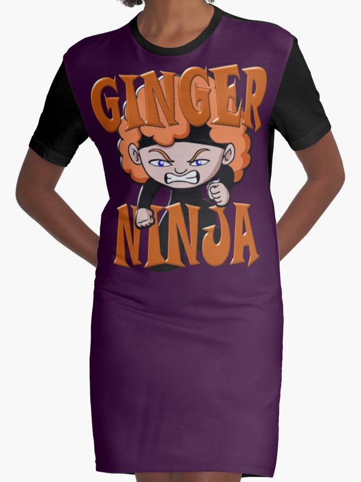 d1065e87 ginger ninja shirt | Coupon code