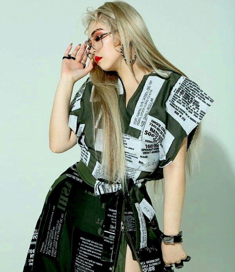 Kpop Hairstyles Female 2019: Pretty Korean Girls, Kpop Girls