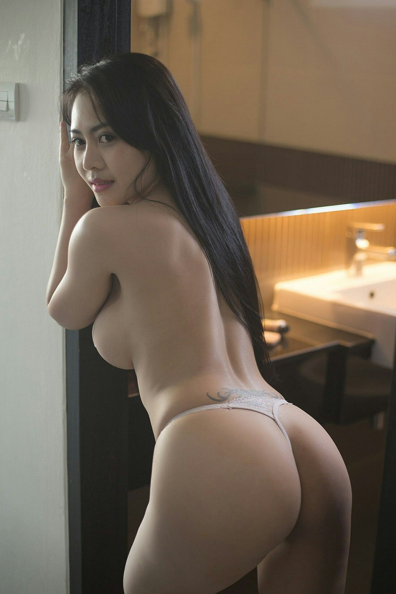 hard-core-indonesia-naked-gif-wanna-see-peeing