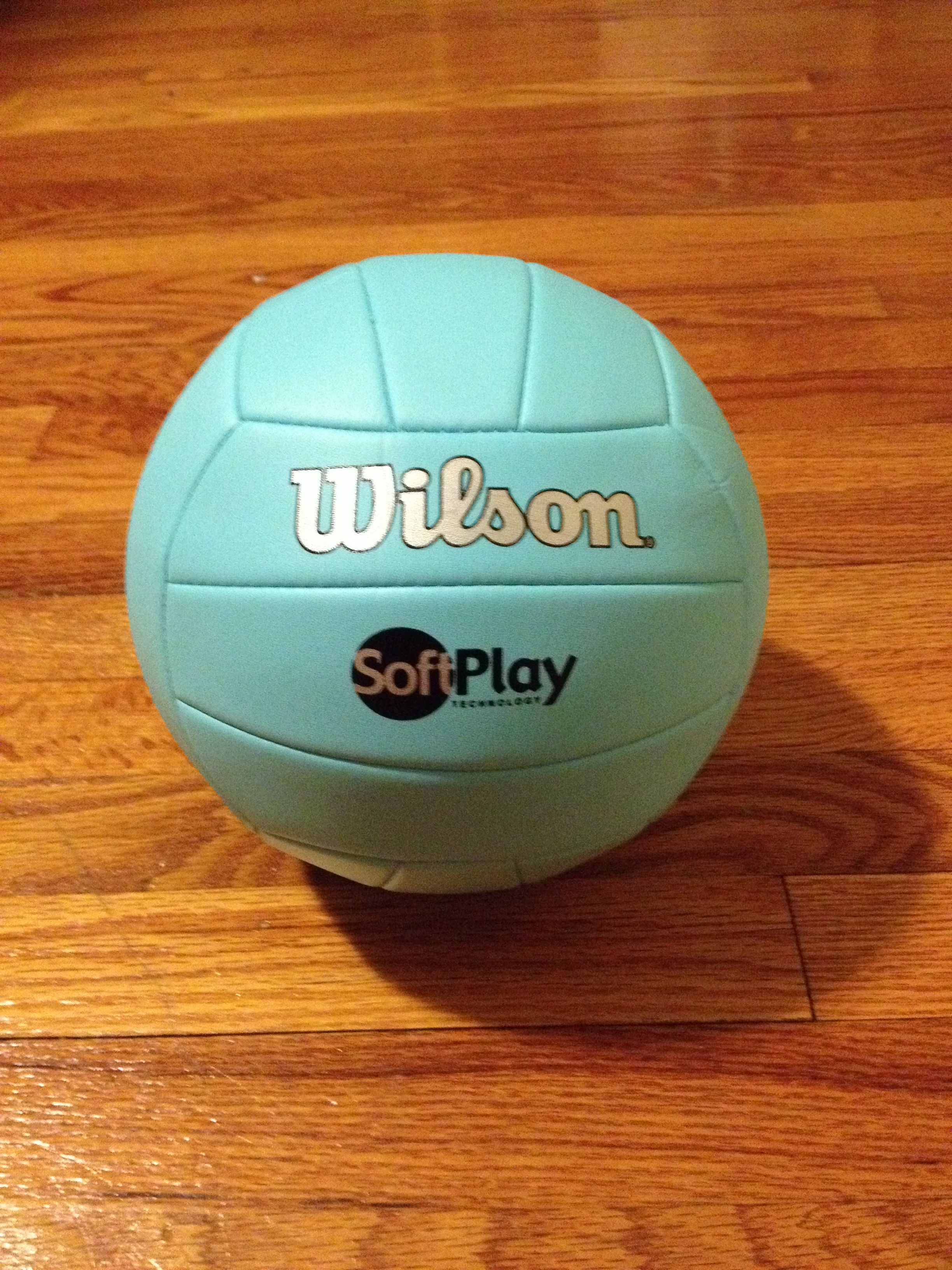 Wilson Vollyball Volleyball Gear Wilson Volleyball Volleyball