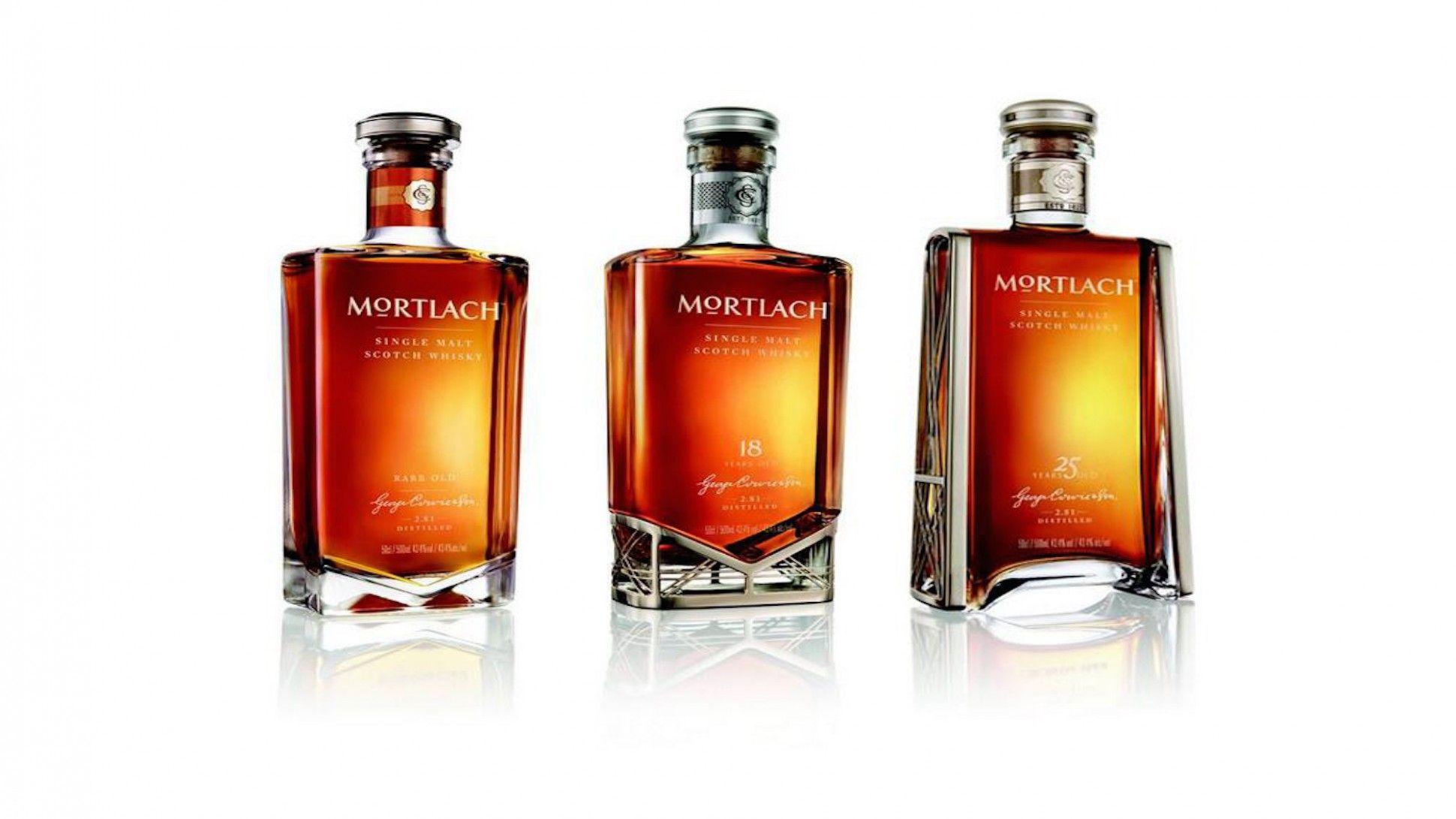 7 Rare Whiskies Worth The Investment Forbeslife Whisky Whiskey Bottle