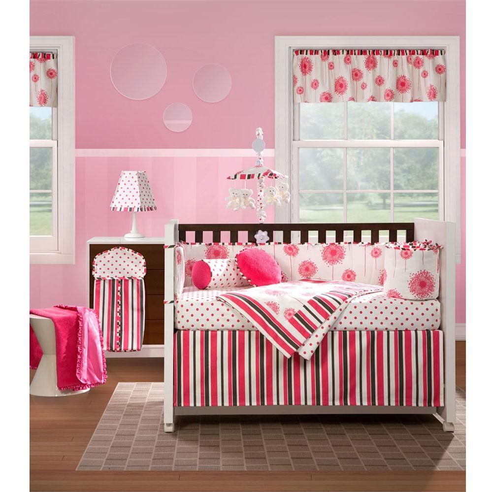 17 Best images about Ideas for Lilly s Nursery on Pinterest   Baby girls   Pink walls and Nursery ideas. 17 Best images about Ideas for Lilly s Nursery on Pinterest   Baby