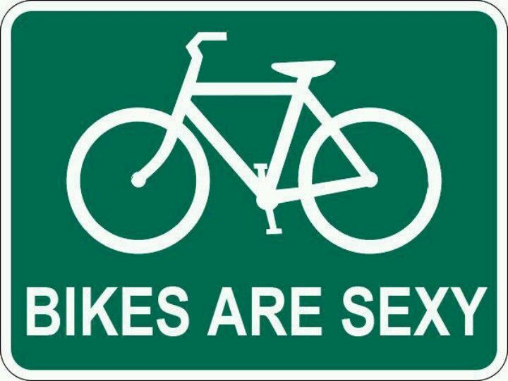 Pin By Anastacia On Love Bike Riding Bike Route