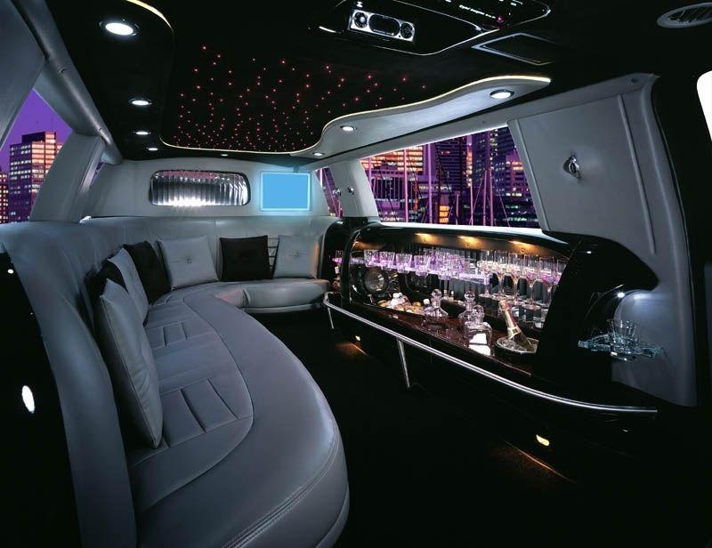 Prestige Limousine Service in New York Limousine, Limo