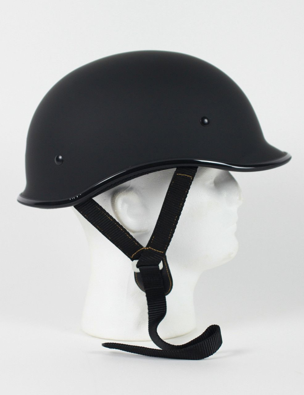 Dot polo flat black products pinterest products