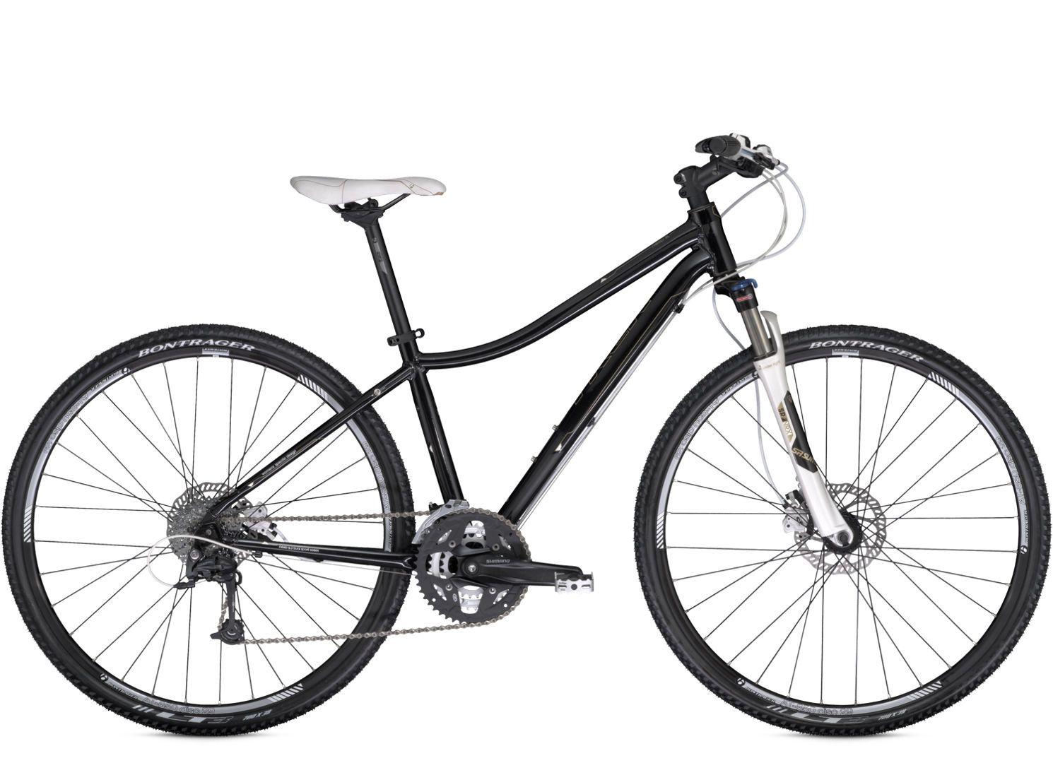 Neko SL Trek Bicycle Trek bicycle, Trek mountain bike