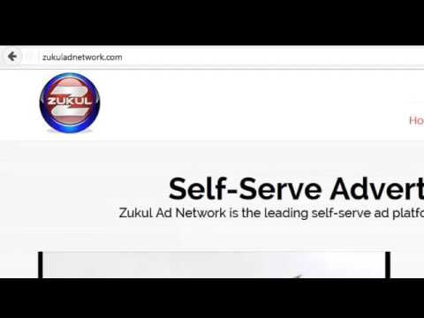 Advertising - the lifeblood of every business. Here's something that scales from startup to large.   http://mindyourownbiz.alphalim.me  #futureofwork  #workfromhome  #homebusiness