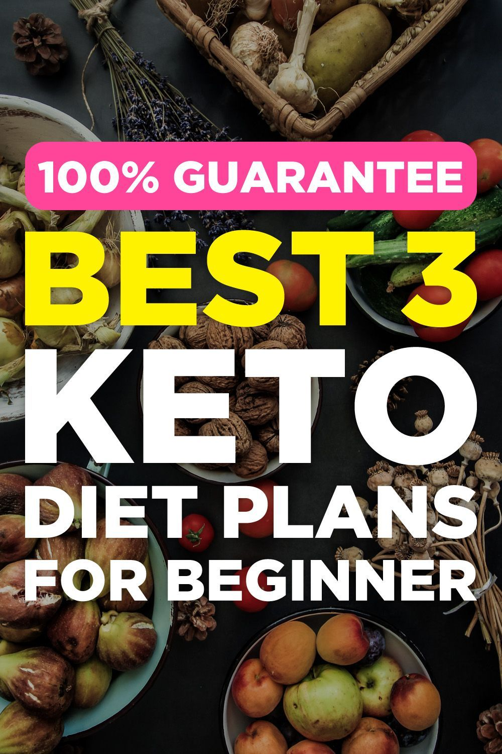 keto diet for people with high cholestera reciepesl