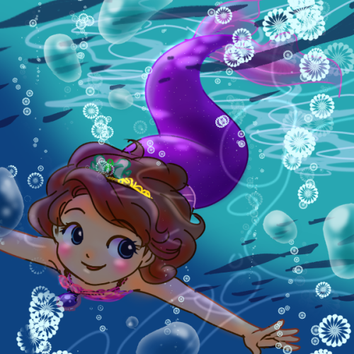 Pin By Hatchling Chibi On Sofia The First