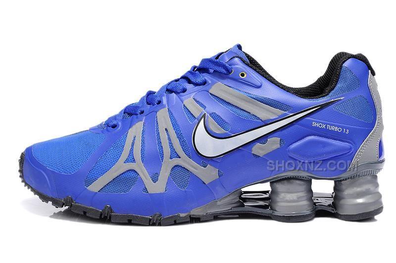 e04454c0c974f6 http   www.shoxnz.com men-nike-shox-. Nike SportswearCheap ShoesFind ...