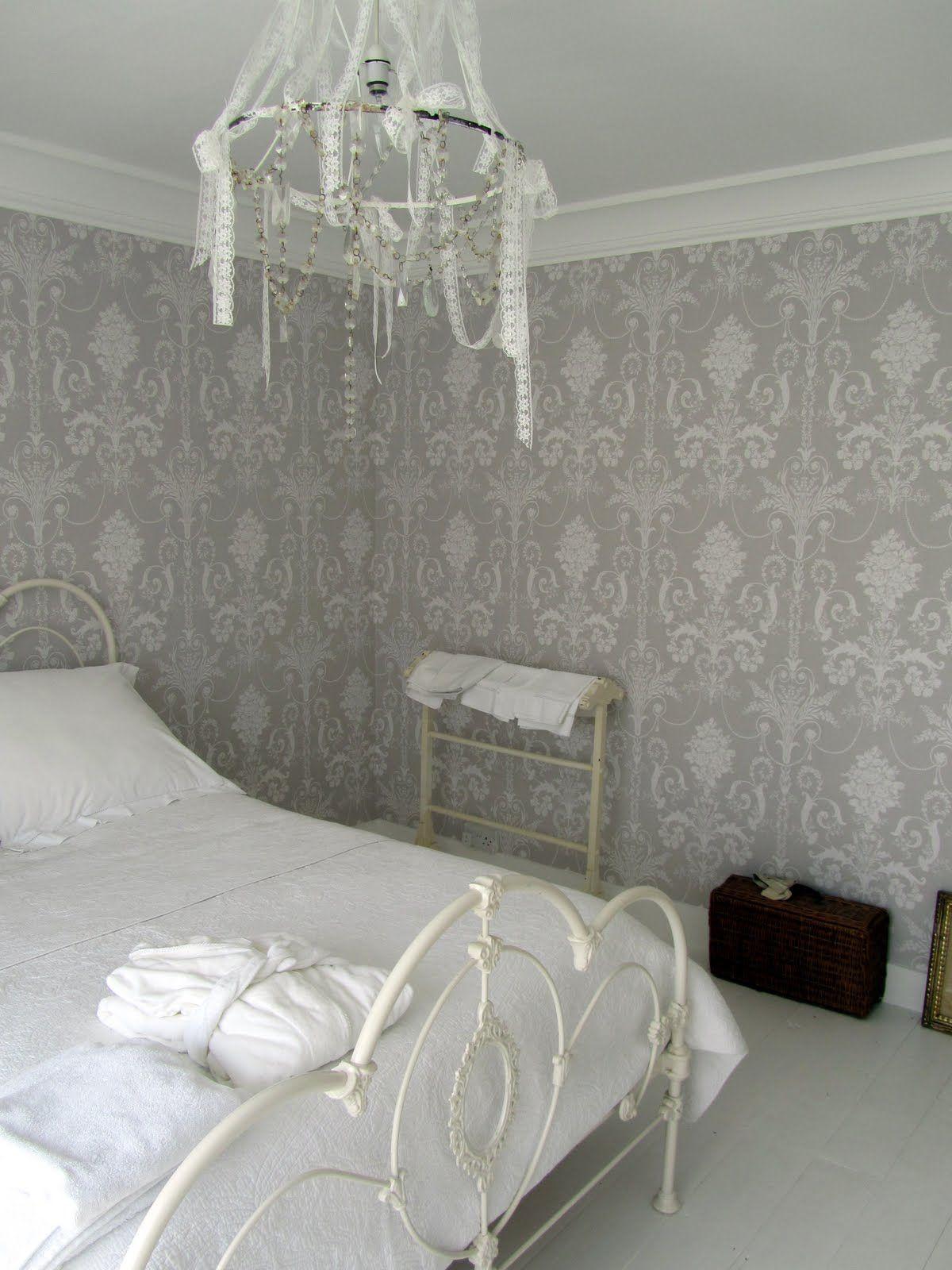 Laura Ashley Bedroom Furniture Laura Ashley Bedroom Grey Josette The Apartment Pinterest