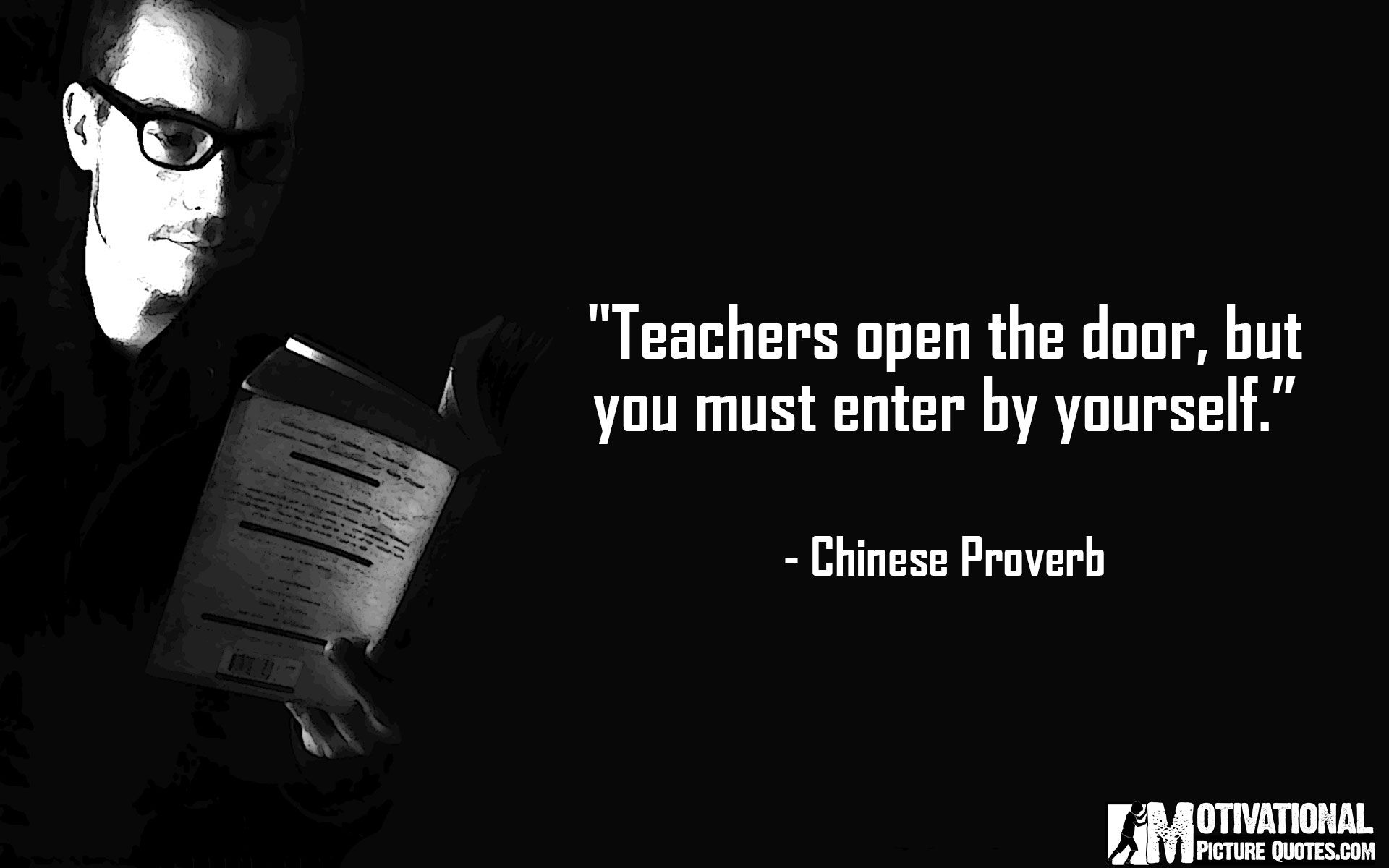 Inspirational Teacher Quotes Images With Images Teacher Quotes