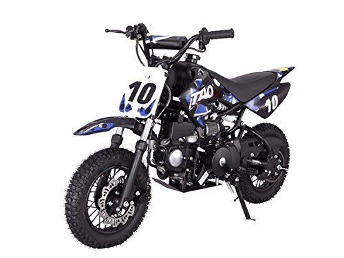 Top 15 Best Dirt Bikes In 2020 Reviews Buyer S Guide