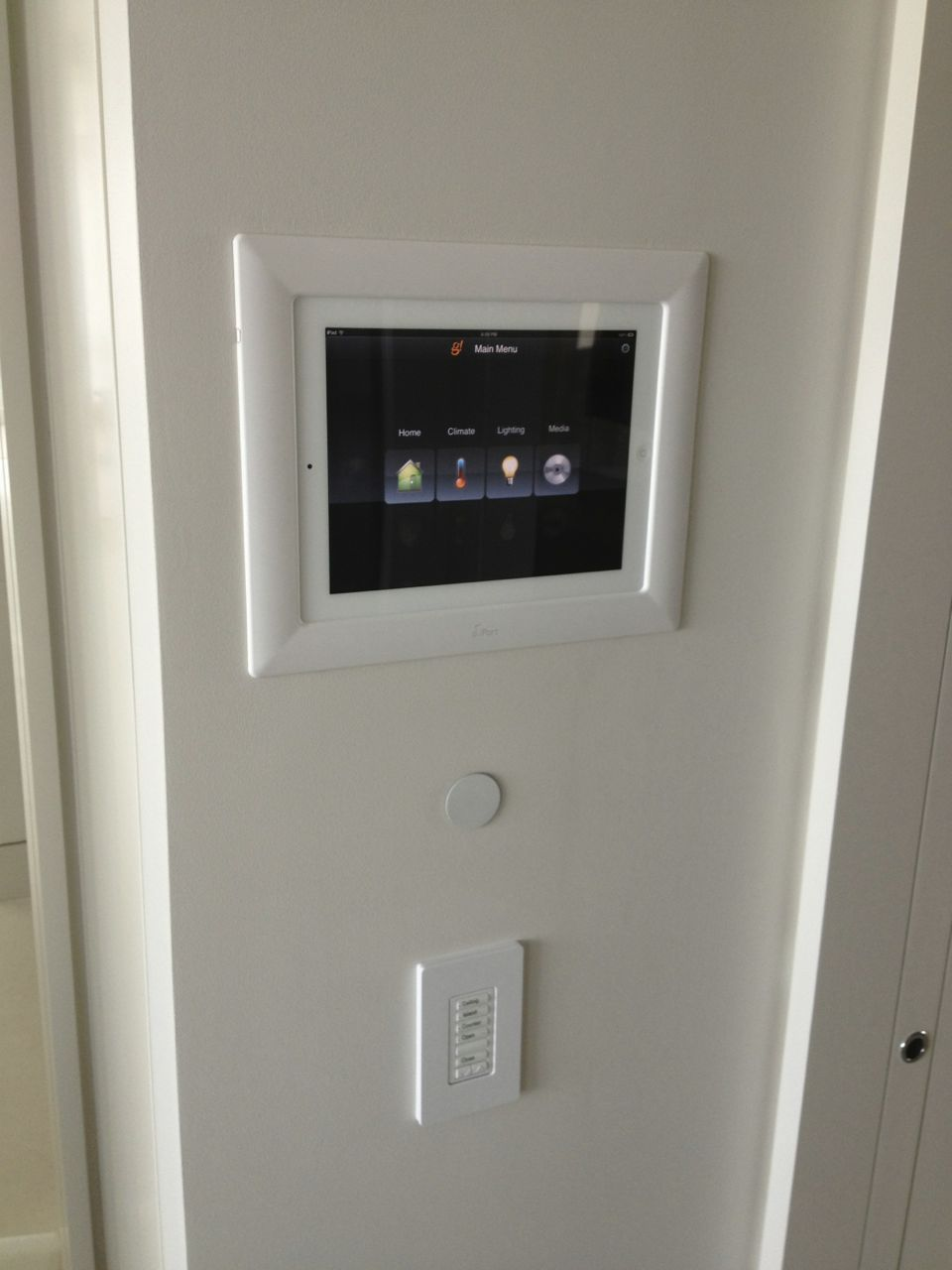 lutron hybrid keypad wiring diagram window ac somurich com beautiful radiora ideas electrical and rh