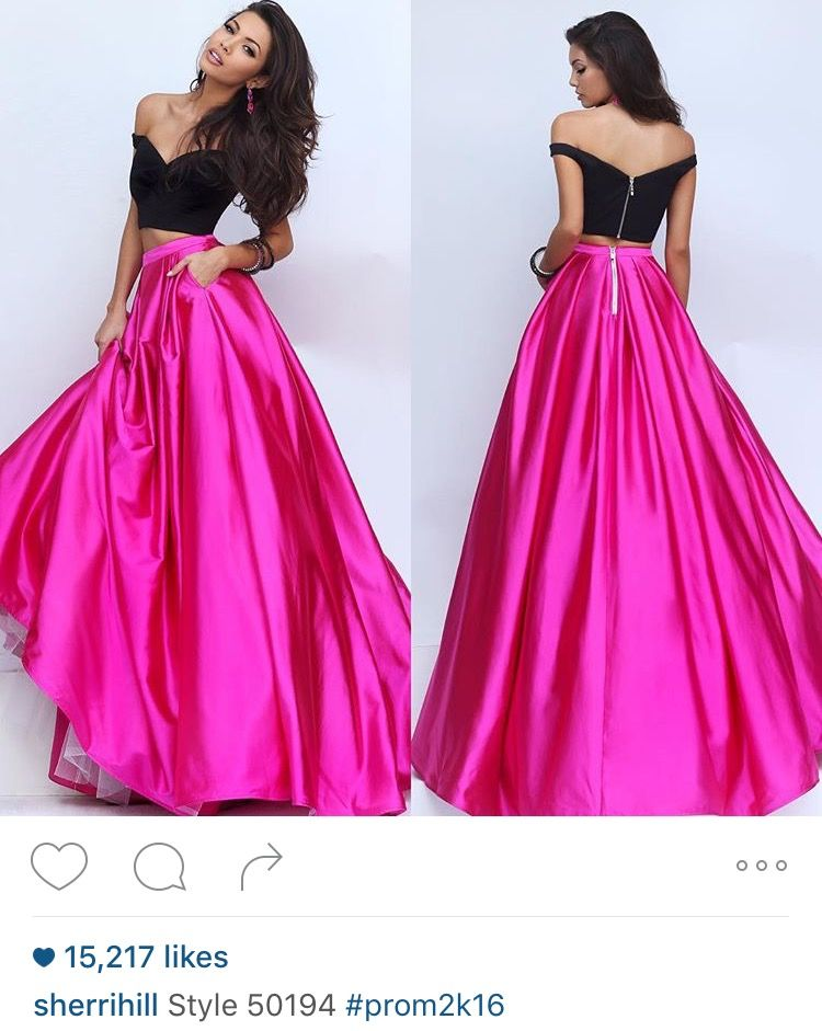 Sherri Hill-- | Dresses | Pinterest | Sherri hill